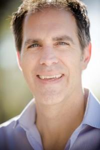 Dr Steve Portenga PhD, sports psychologist, Denver, CO